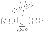 logo Caves Molière