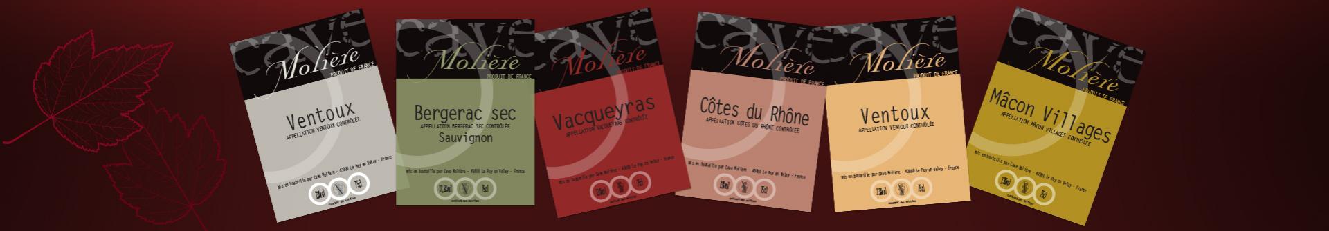 Molieres_visuel Header_vins moliere.jpg