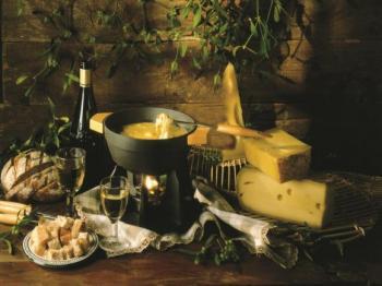 11413aae196a66dae416fdbe05d597a3-fondue-fribourgeoise-au-vacherin-151.jpg