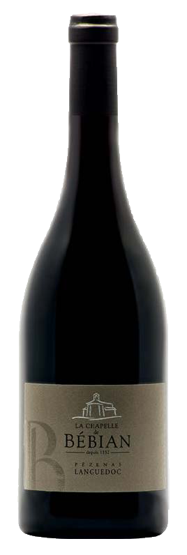 CHAPELLE-DE-BEBIAN-ROUGE-bouteille.png