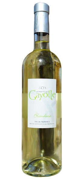 Cuvee-Blandine-Blanc-gayolle.jpg