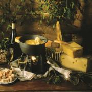 fondue-fribourgeoise-au-vacherin.jpg