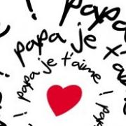 je t'aime papa mon coeur.jpg
