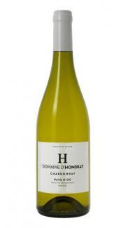 domaine-d-hondrat-chardonnay-blanc-2015.jpg
