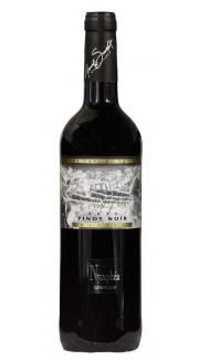 SAUVAT pinot-noir-BOIS-2012-2.jpg