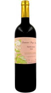 syrah-leone-domaine-peyre-rose.jpg